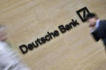 Deutsche Bank accidentally sent client $6 billion: report