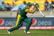 CSA congratulates De Villiers, Amla and Tahir on ICC selection