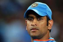 Lost to South Africa, but MS Dhoni still a $21 million brand