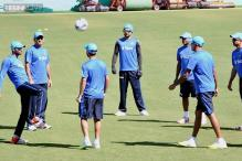 MS Dhoni returns to action as India look to start South Africa series on high