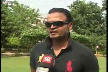 Former India cricketer Dinesh Mongia denies fixing charges