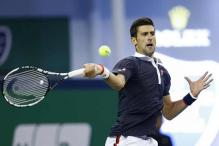 Rio Olympics a priority, says Novak Djokovic