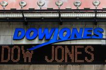 Russian hackers breached Dow Jones for trade tips: Report