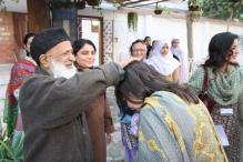 Edhi foundation, who took care of Geeta in Pakistan, denies Modi's Rs 1 crore donation
