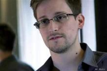 US, British spies hacked Israeli air force, reports citing Edward Snowden