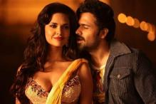 Emraan Hashmi-Esha Gupta team up again for a music video