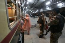 Show political will and raise rail passenger fare, says Assocham