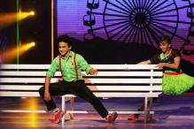 Jhalak Dikhhla Jaa Reloaded: Faisal Khan becomes the youngest contestant to win the title