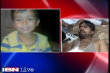 Dalit girls killing: Father says he is not safe in his village