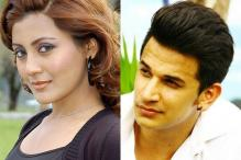 Rimmi Sen, Suyyash Rai, Prince Narula: Final list of contestants who'll be seen in 'Bigg Boss 9'