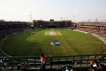 Fourth India-South Africa Test in doubt as CBI starts enquiry against DDCA: reports