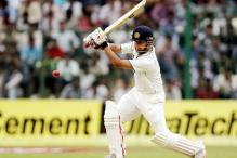 Ranji Trophy, Group A: Bengal get three points, Gambhir skips batting