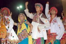 Gujarat: Staff plays garba inside hospital ward; government mulls action