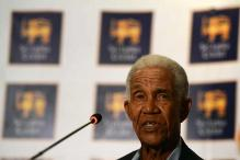 Garfield Sobers says T20 taking toll on Test cricket