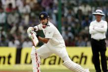 Gambhir fined 70 per cent, Tiwary docked 40 per cent of fees