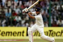 Ranji Trophy Group A Round-Up: Gritty Gambhir Fights For Delhi