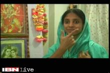 Geeta, hearing and speech impaired girl stranded in Pakistan, denies she is married
