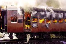 ATS arrests man accused of conspiring to kill Hindu leaders after Godhra riots