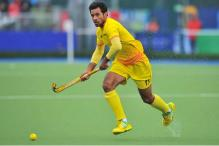 Gurbaj Singh's ban likely to be lifted, HC questions Hockey India's decision
