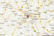 Gurgaon Deputy Mayor Parminder Kataria booked on rape charge