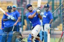 Ranji Trophy, Group B: Gurkeerat smashes double century, Sarfaraz puts UP on top