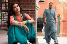 Abhay Deol and Diana Penty to star together in 'Happy Bhaag Jayegi'