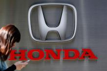 Driver Was Seriously Injured Due to Faulty Takata Air Bag: Honda