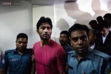 Police to question Bangladesh cricketer Shahadat Hossain