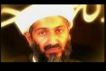 Pakistan seeks explanation from former defence minister who said Osama bin Laden was given shelter in the country