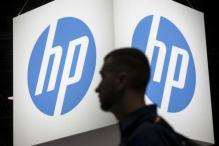 HP expects to cut up to 3,000 jobs in 2016