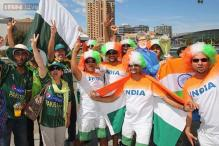PCB still hopeful of bilateral 'home' series with India