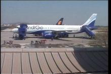 70 passengers offloaded from Indigo flight for 'unruly behaviour'