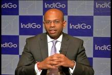 High hopes from the new draft aviation policy, says Indigo airlines president