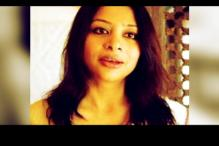 Indrani had told Peter about Sheena's murder: CBI tells court