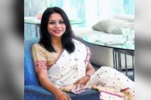 CBI seeks court's permission for Indrani's voice sampling test