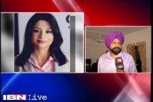 Sheena Bora murder: CBI grills Indrani Mukerjea for 7 hours