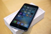 Apple iPhone 6 Selling For as Low as Rs 3,990 on Flipkart Under New Exchange Offer