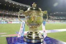 VIVO replaces PepsiCo as Indian Premier League title sponsor