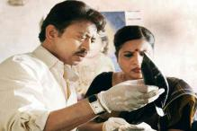 The intention of 'Talvar' was to humanize a tragedy: Vishal Bhardwaj