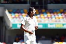 Ranji Trophy, Group A: Ishant restricts Vidarbha to 222/6; Assam in command on Day 1