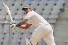 Ranji Trophy, Group B: Mumbai edge past Tamil Nadu by one wicket