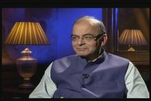 Prominent people should take positions on issues, says Arun Jaitley