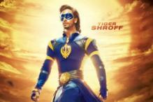 'A Flying Jatt' starring Tiger Shroff and Jacqueline Fernandez to release on August 25