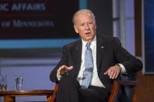 US Vice President Biden changes story on raid on Osama in Pakistan
