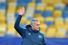 Jose Mourinho is a winner and Chelsea will be back: Frank Lampard