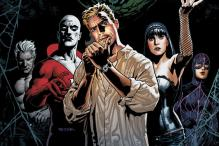 'Steve Jobs' producer Scott Rudin to produce 'Dark Universe' based on comic series 'Justice League Dark'