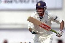 Ranji Trophy Live Updates: Round 1, Day 2