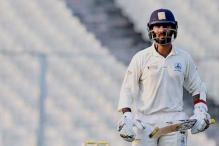 Ranji Trophy, Group B: Karthik's ton helps Tamil Nadu amass 434 against Mumbai