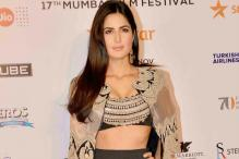 Katrina Kaif believes women-centric action films can work in Bollywood if supported rightly