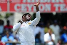Tharindu Kaushal could be picked for West Indies Tests despite ban